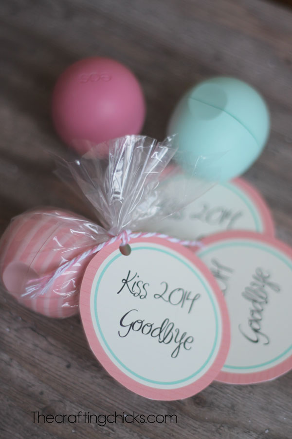 Kiss-it-goodbye-gift-idea