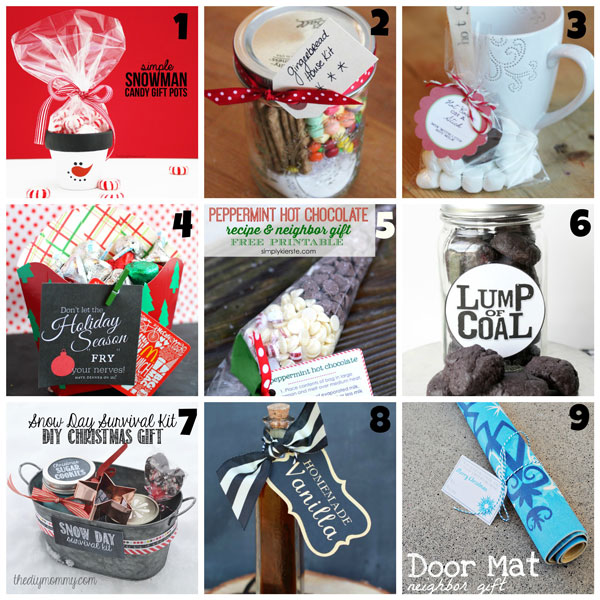 The-BEST-Ever-Neighbor-Gift-Ideas-1 {focus_keyword} 50 EXCELLENT Holiday Gift Ideas The BEST Ever Neighbor Gift Ideas 1