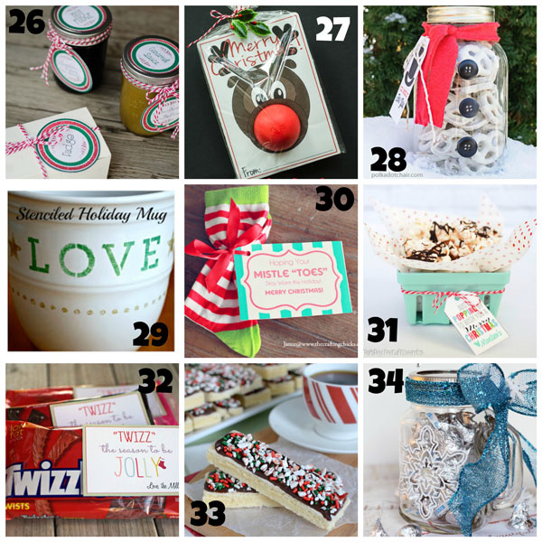 The-BEST-Neighbor-Gift-Ideas-4 {focus_keyword} 50 EXCELLENT Holiday Gift Ideas The BEST Neighbor Gift Ideas 4