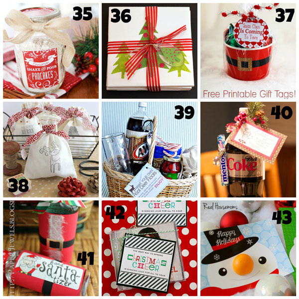 The-BEST-Neighbor-Gift-Ideas-5 {focus_keyword} 50 EXCELLENT Holiday Gift Ideas The BEST Neighbor Gift Ideas 5