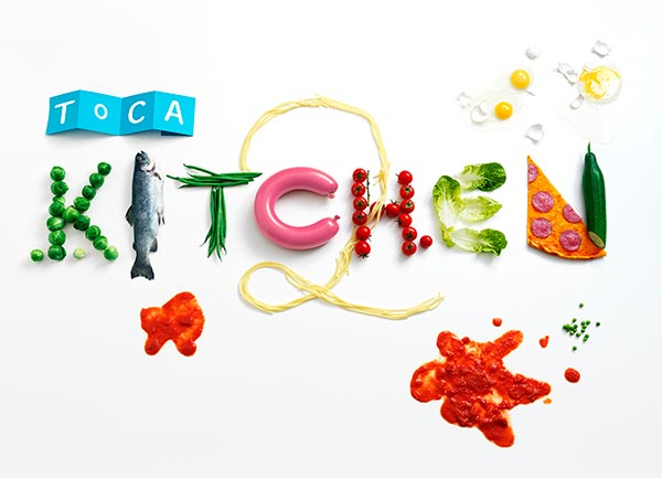 Toca-Kitchen-2-Logo-Image