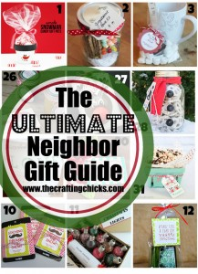 Ultimate-Neighbor-Gift-Guide