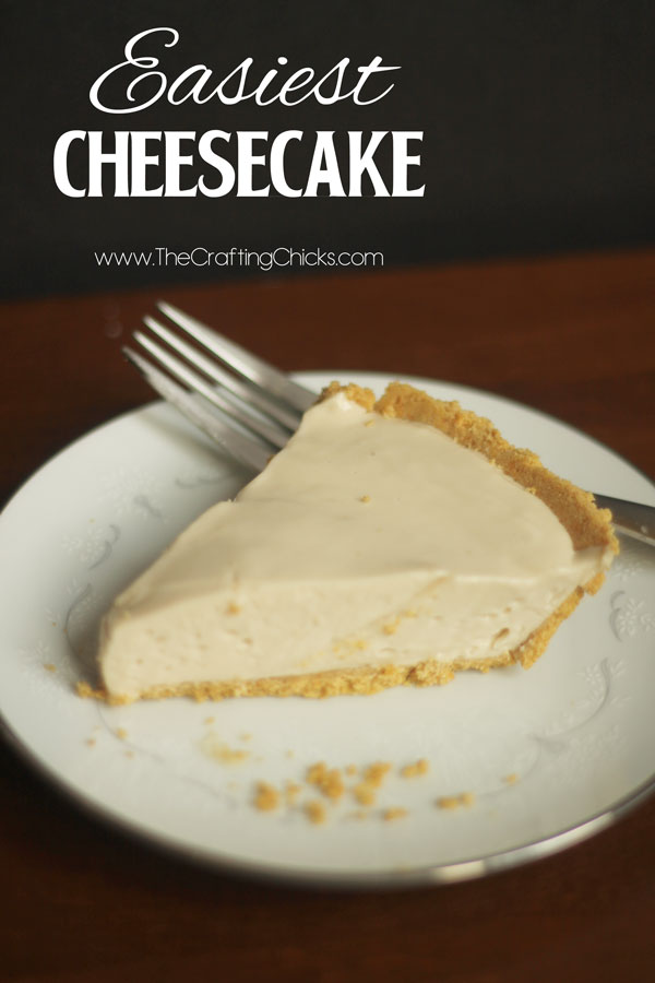 blendtec-easy-cheesecake