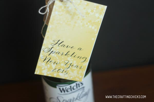 new-year-sparkling-tag