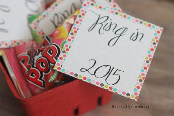 ring-in-2015