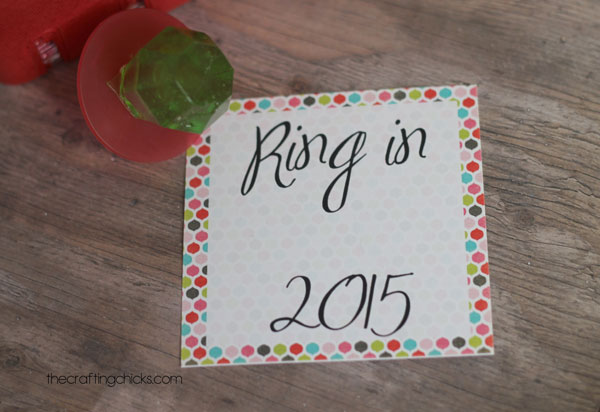ring-pop-new-year