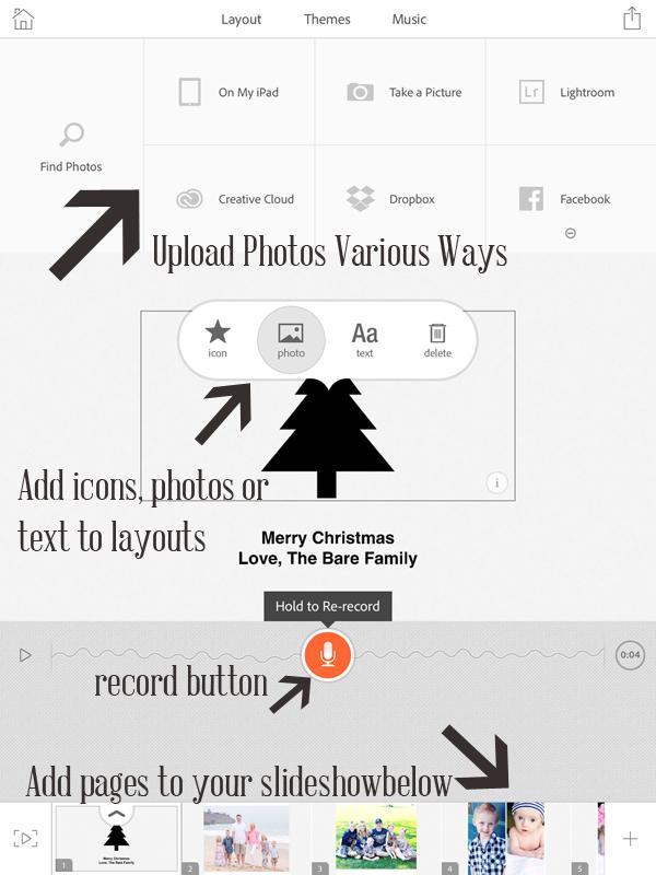 sm adobe infographic