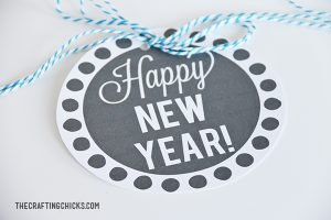 sm happy new years gift basket 4