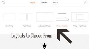 sm layouts adobe
