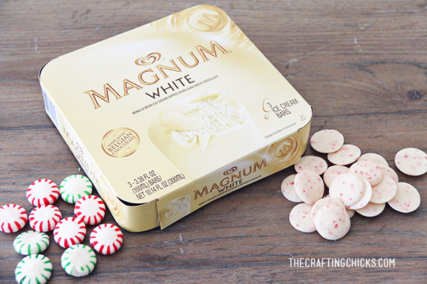 sm magnum bar 3