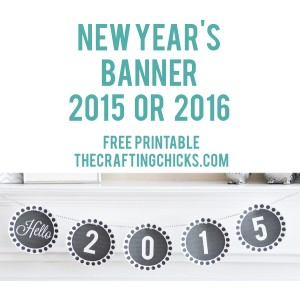 sm new years banner header