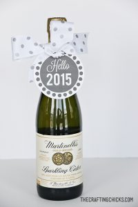 sm new years topper tag 1