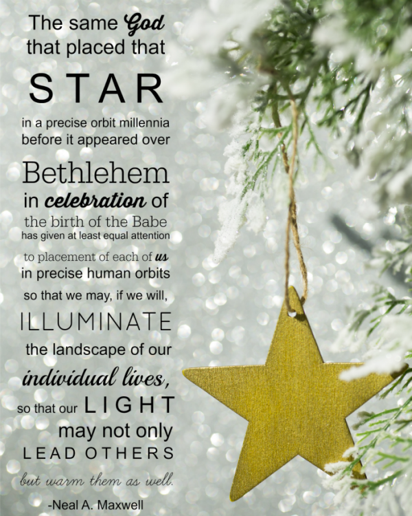 star-quote-1