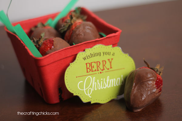 wishing-you-a-berry-chirstmas
