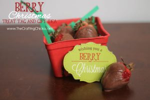 wishing-you-a-berry-christmas-gift-tag