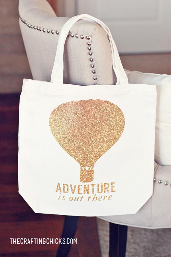sm adventure tote 1
