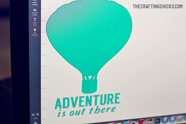 sm adventure tote 2