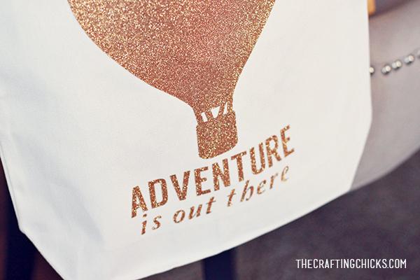 sm adventure tote 4
