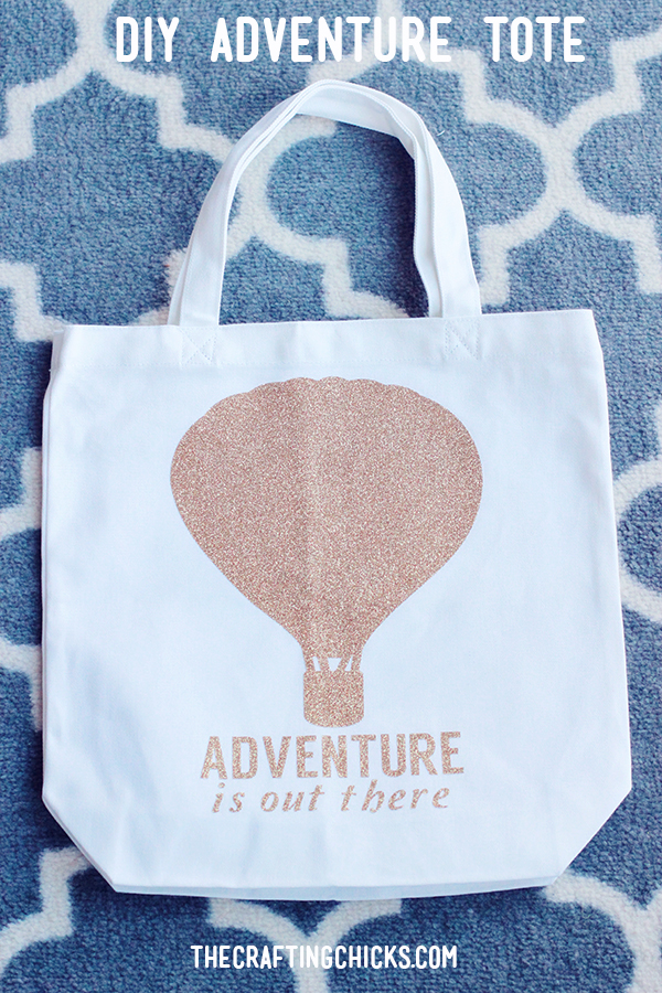 sm adventure tote header