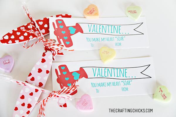 sm airplane valentine 1