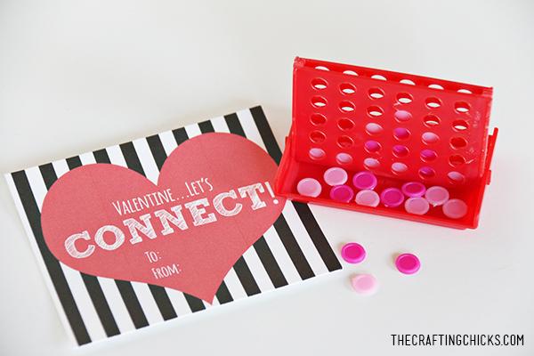 sm connect valentine 2