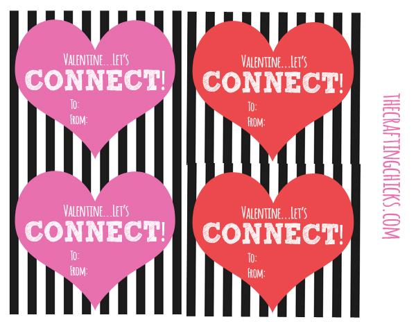 sm connect valentine jpeg