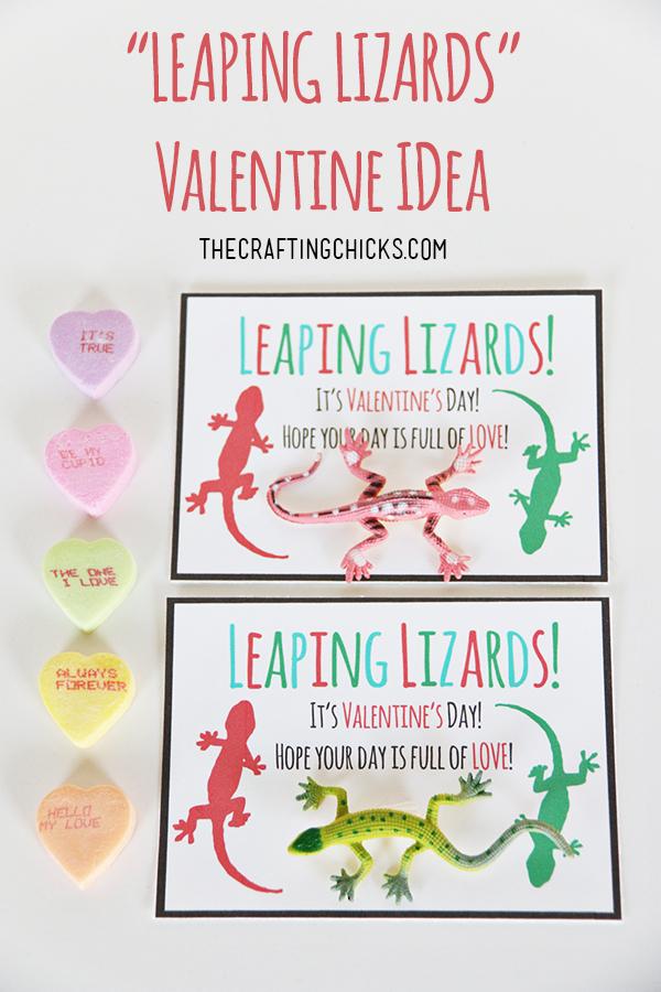 sm lizard valentine 1