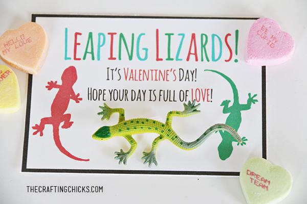 sm lizard valentine 2