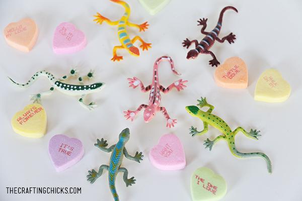 sm lizard valentine 4