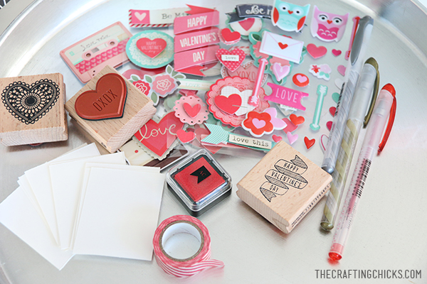 sm love letters 6