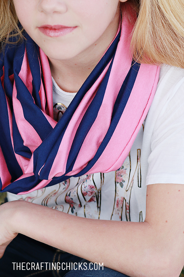 sm navy&pink2