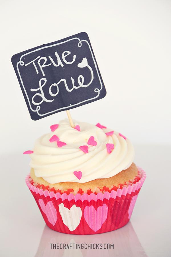sm valentine cupcake 1