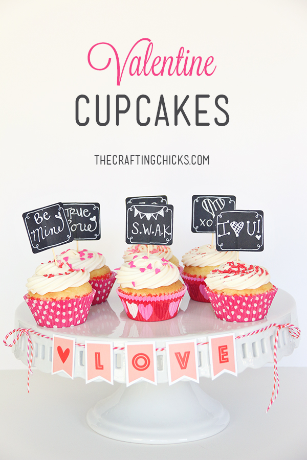 sm valentine cupcakes 4