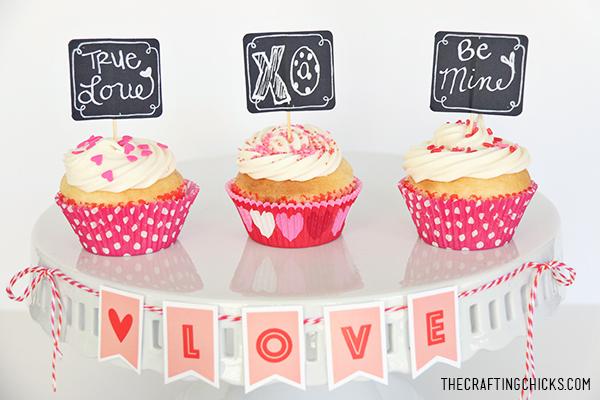 sm valentine cupcakes 5