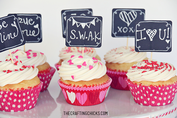 sm valentine cupcakes 6
