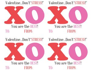 sm xo don't stress valentine jpeg