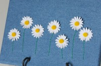 Denim-square