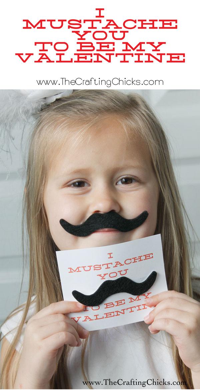 Mustache-Valentine-Free-Printable