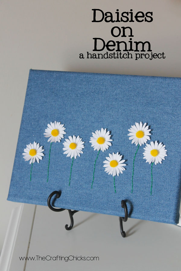 daisies-on-denim-
