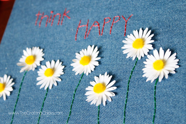 denim-and-daisies