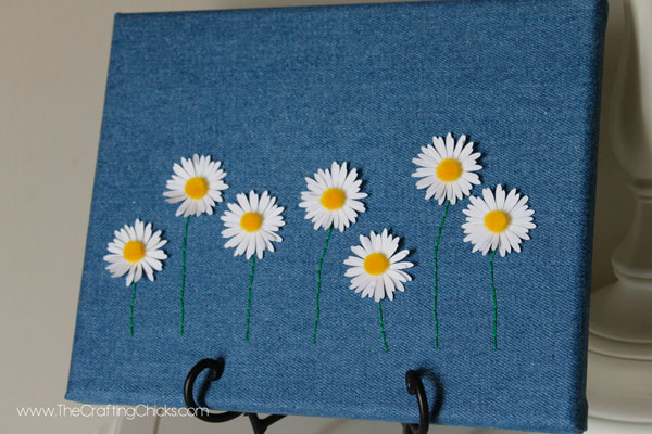 denim-canvas-with-flowers