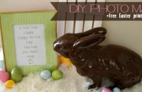 featuredimage