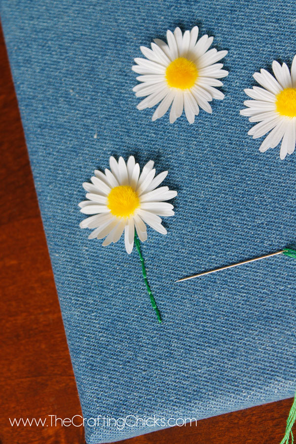 hand-stitching-on-denim-canvas