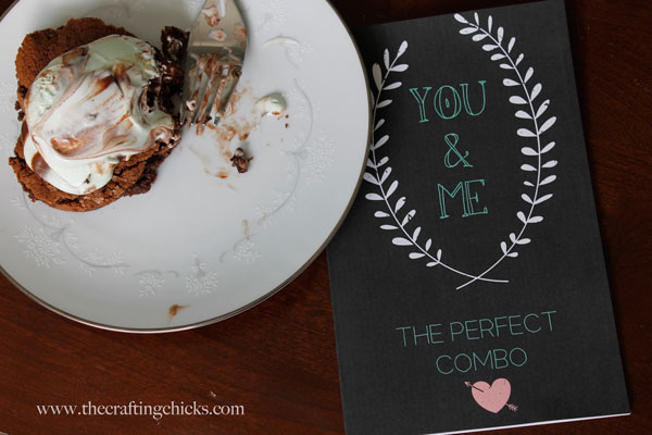 love-card-with-dessert