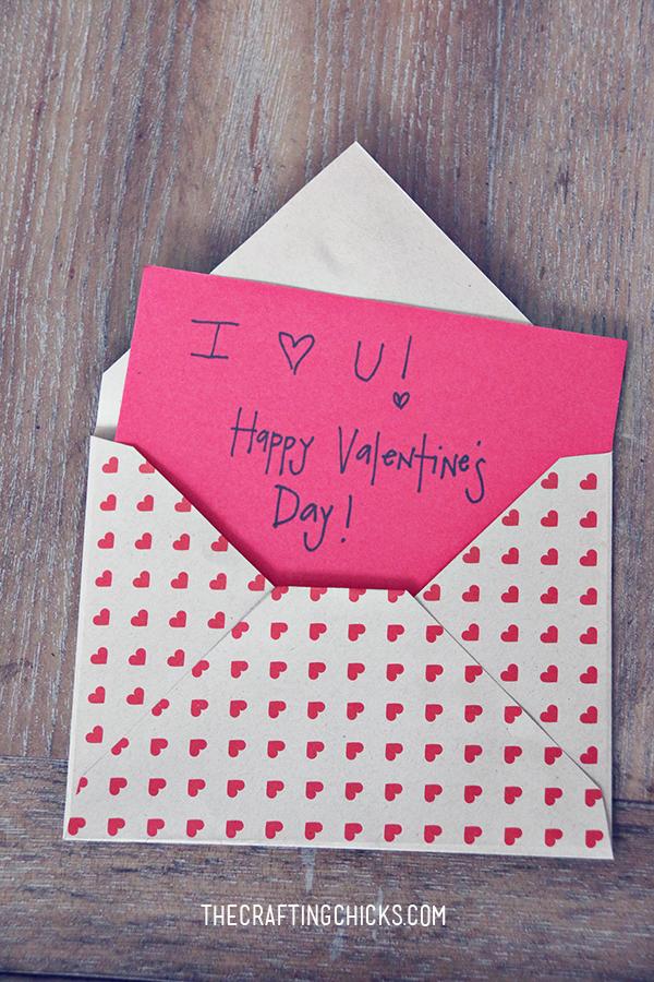 sm diy envelope 2