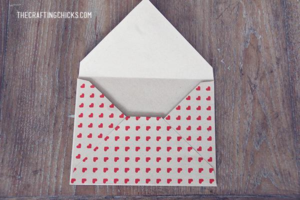 sm diy envelope 5