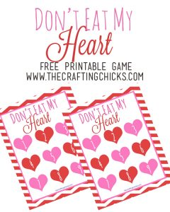 sm dont eat my heart header
