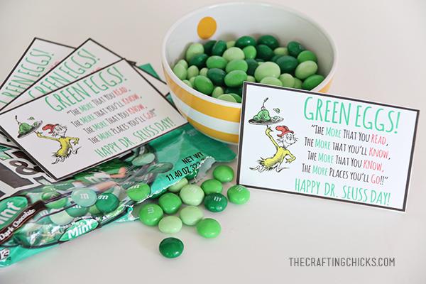 sm green eggs 1