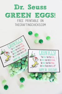 sm green eggs header