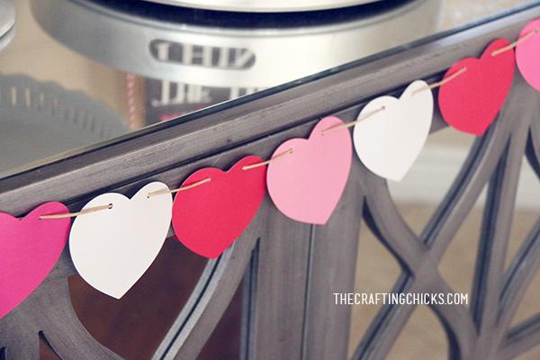 sm heart banner 1